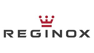 reginox-logo