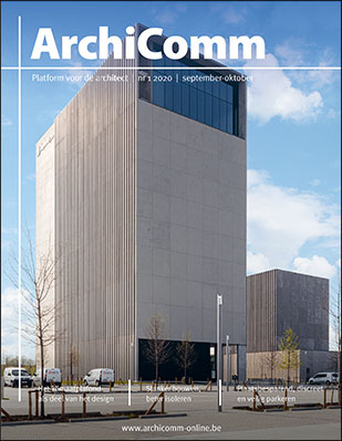 Cover_Archicomm_BE_012020