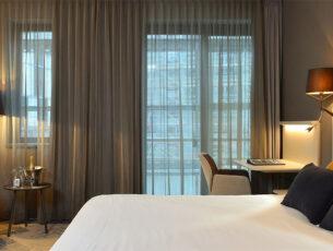 Martin's Hotel Agora Resort LLN