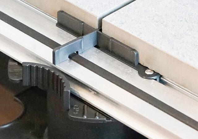 Solidor 2 -Structusol a kopiëren