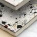 Stone senses 3 - terrazzo stack kopiëren