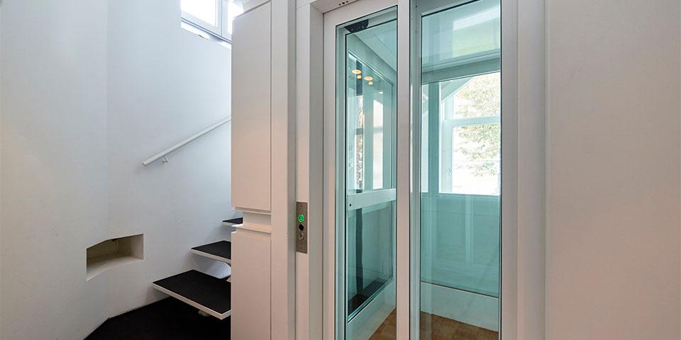 lift 3 strobbe-liftsystemen-huislift_D759955 - AF-Fotografie(EN kopiëren