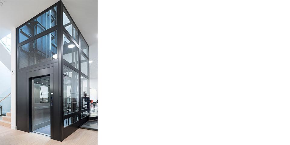 lift 4 - verolift-pianos-maene-06 kopiëren