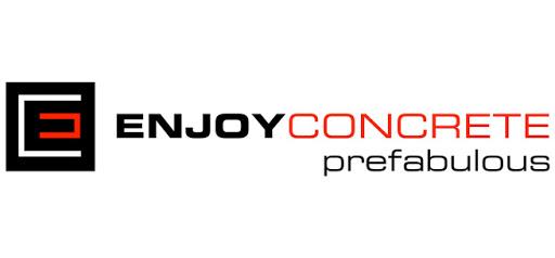 Enjoy Concrete
