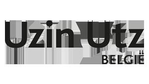 bedrijvenindex-logo