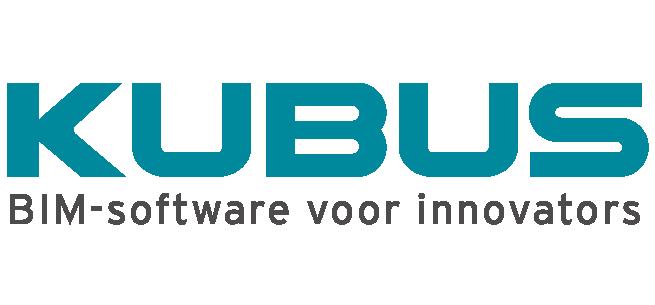 logo_KUBUS_655x305