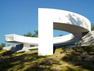 Architect 1 -FRAN SILVESTRE ARQUITECTOS_HOUSE OF THE SUN_IMAGES kopiëren