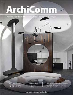 Cover_Archicomm_BE_022020