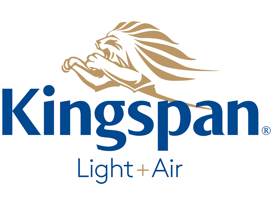 Kingspan_Light_+_Air_Logo_JPG_Image kopiëren