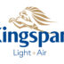 Kingspan_Light_+_Air_Logo_JPG_Image kopiëren