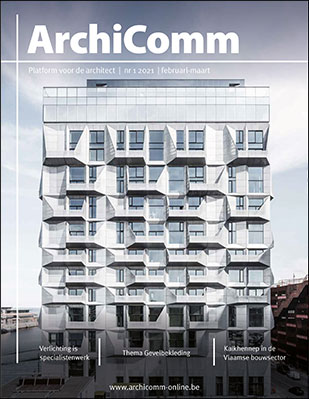Cover_ArchicommBE_012021