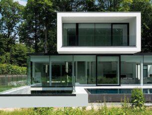 Architect-4-project-Brugge-Carmen-Lammens-83188321_132159019471