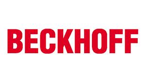 Beckhoff-1