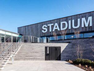 Fitness-Stadium-Molenbeek—uitv-Schriers—hotes-SV+QC-na_0002