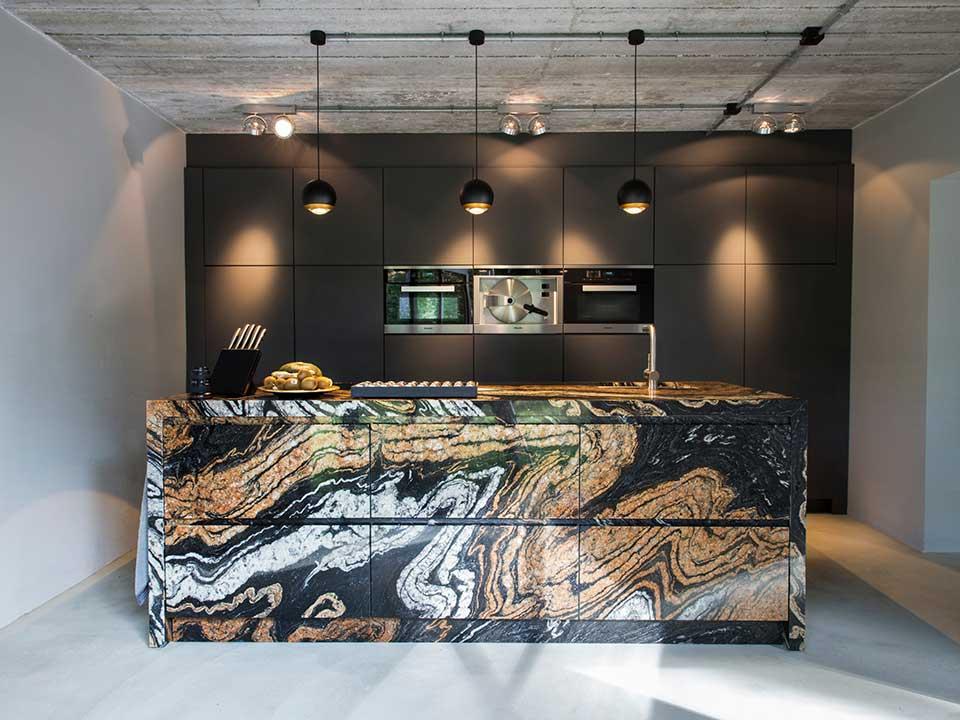 Foto-3-keuken–en-badkamerbladen-(Foto-Abbin)