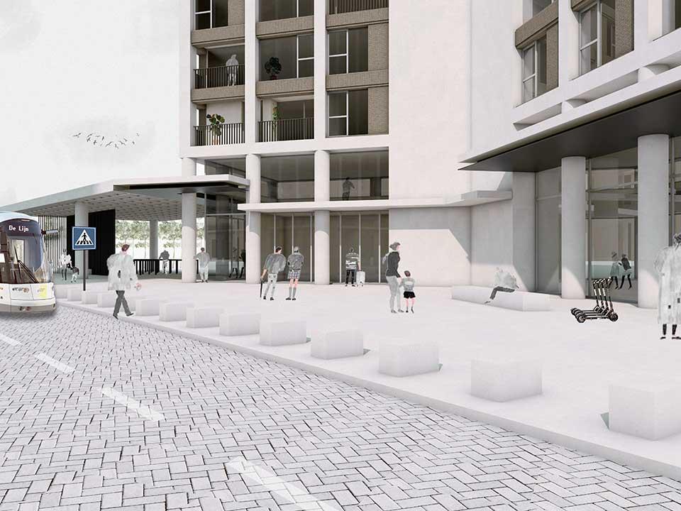 Lieselotte-3—beeld-project-masterplan-kiel