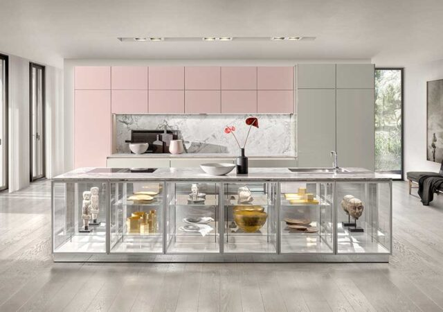 SieMatic-2a—pure-00269