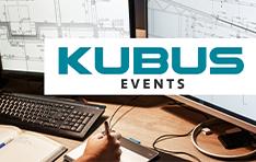 Event-Websites-7