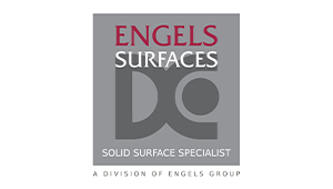 Engels Surfaces