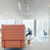 Headoffice Schindler Paris, Interalu France