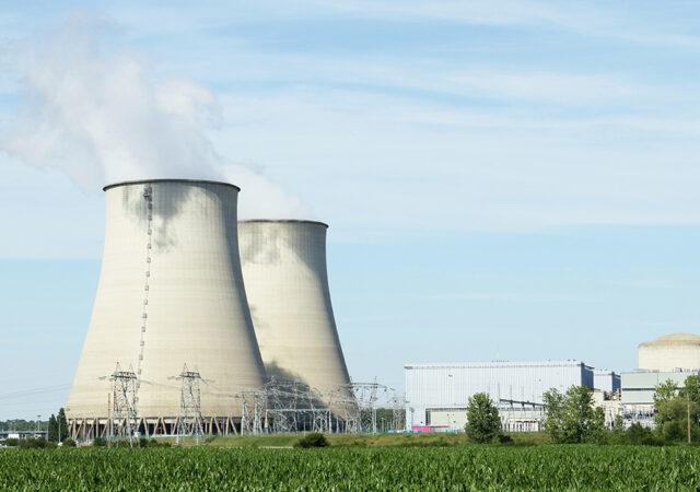kernenergie kopiëren
