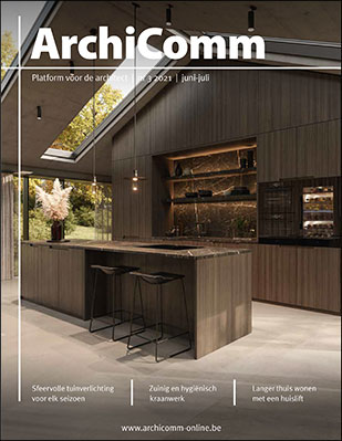 Cover_Archicomm_BE_032021
