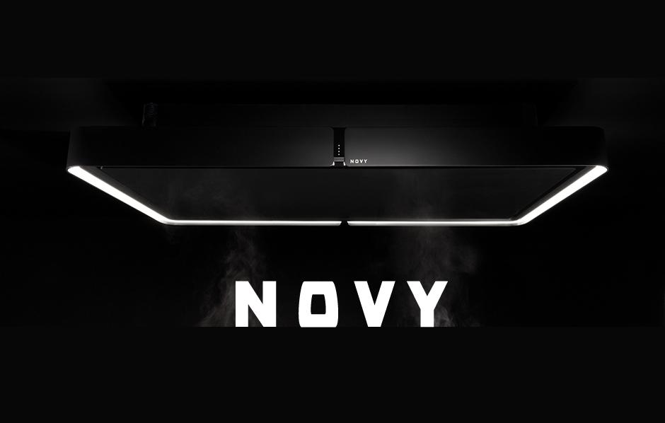 NOVYkopie