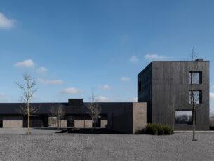 Mies-van-der-Rohe-1a—Vincent-Van-Duysen-VVDA_200206_Koen-Van(