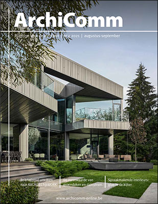 Cover_Archicomm_BE_042021