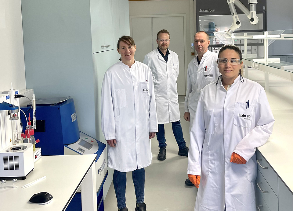 Team-lab-STP-Uzin-Utz-kopiëren